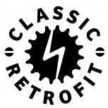 classicretrofit