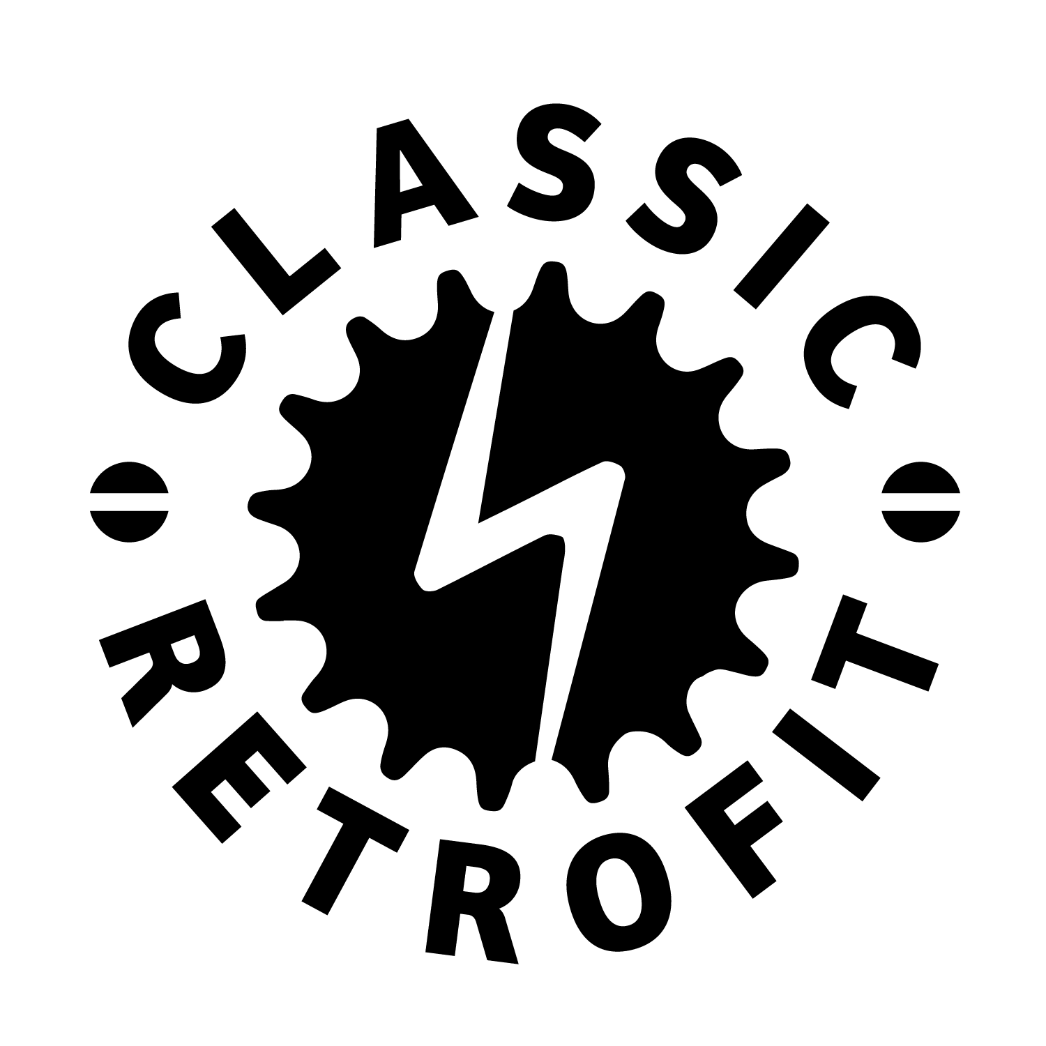 Classic Retrofit Product Support Forums